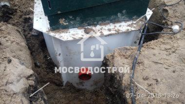 Montazh-kanalizatsii